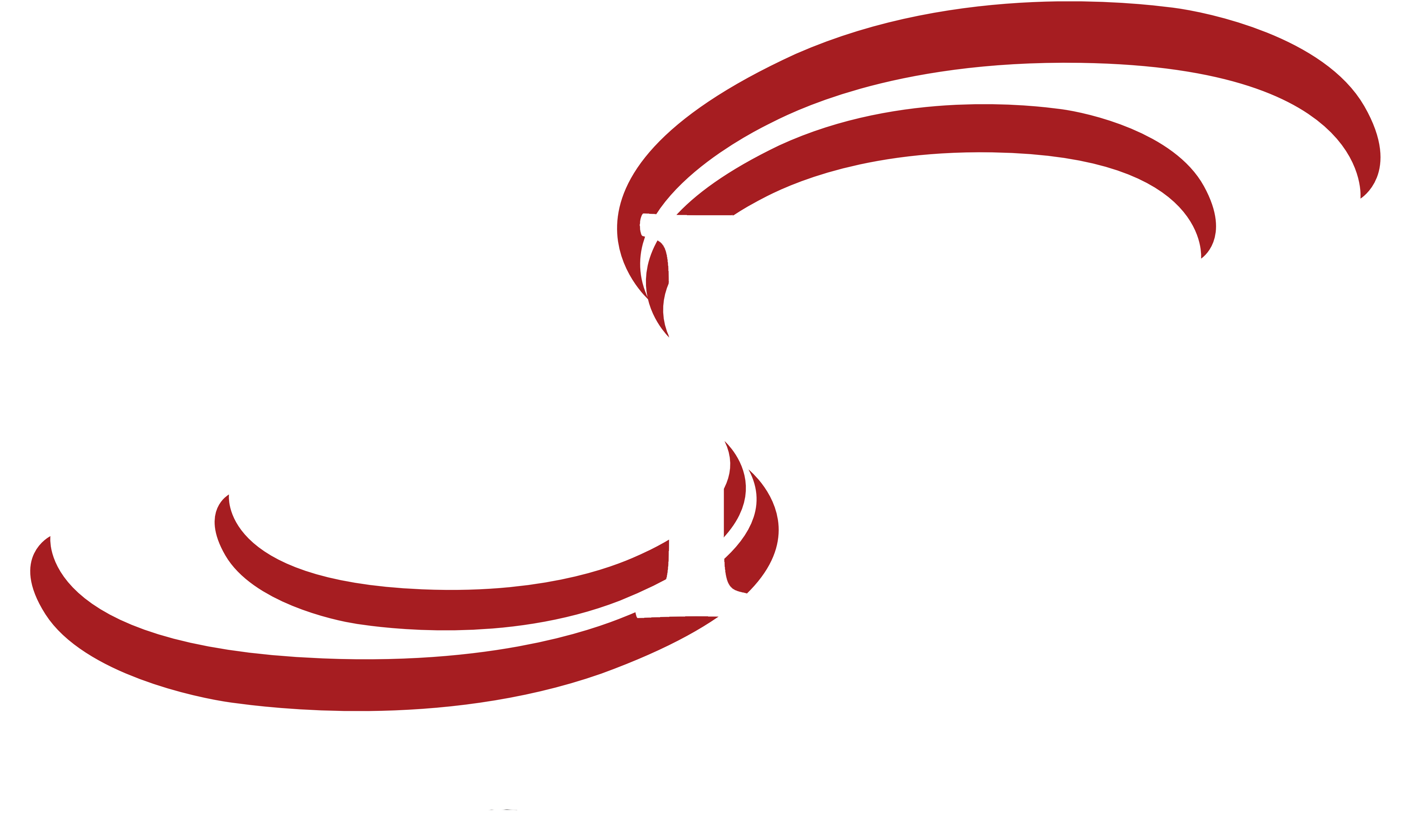 Community Fiber Solutions